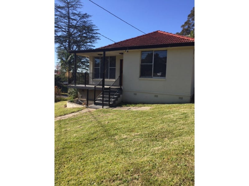 136 Kennedy Parade, Lalor Park, NSW 2147