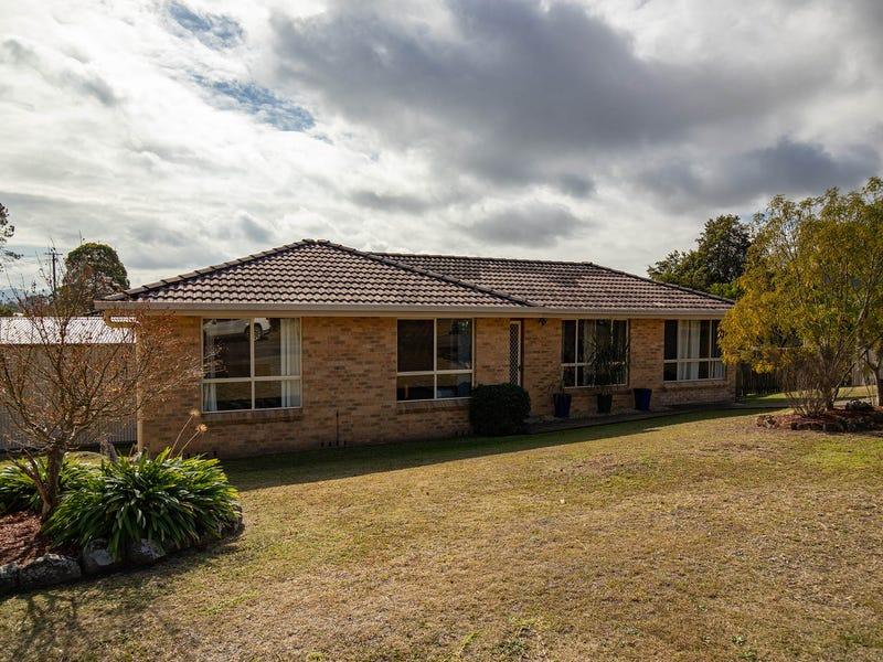 28 Dawson Crescent, Gloucester, NSW 2422