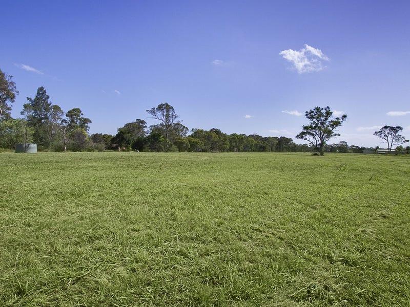 688-696 Richmond Road, Berkshire Park, NSW 2765