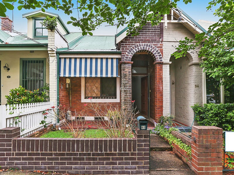 92 Metropolitan Road, Enmore, NSW 2042
