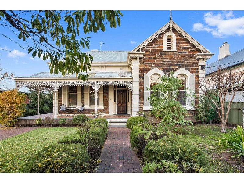 2b George Street, Norwood, SA 5067