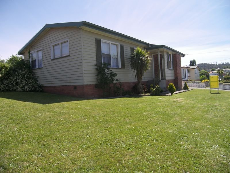 11 Kennedy Street, Mayfield, Tas 7248