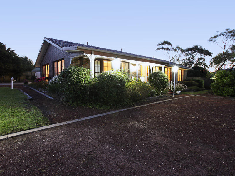 10-12 Coolabah Drive, Grovedale, Vic 3216
