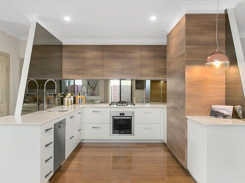 3/13 Luxor Street, Woonona, NSW 2517
