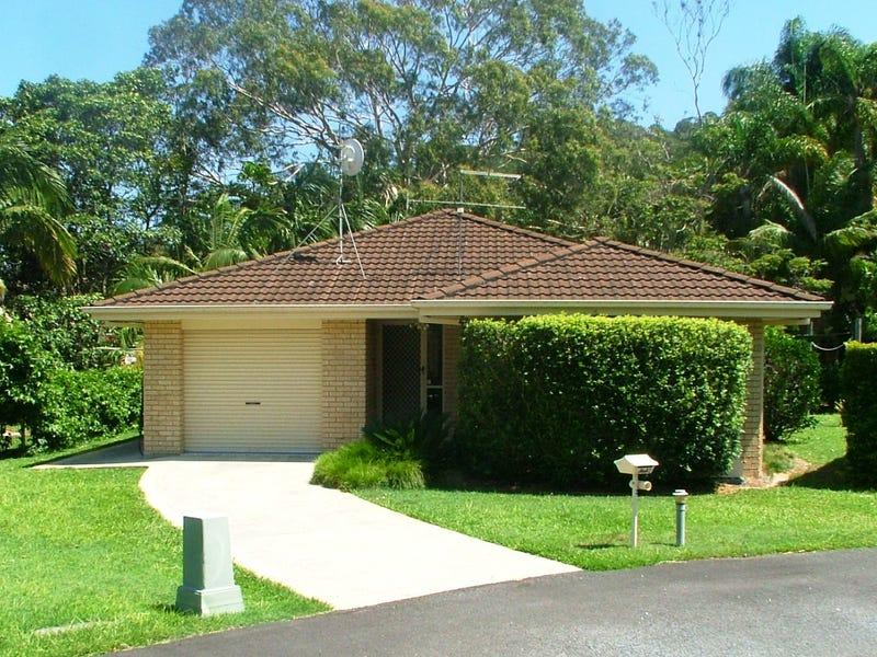 2/10 Balemo Drive, Ocean Shores, NSW 2483
