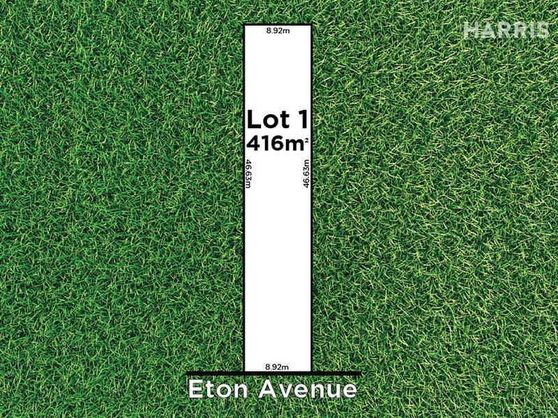11A Eton Avenue, Magill