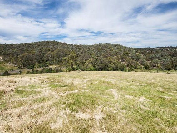 Lot 5 Rusty Gate Crt., Collard Drive, Diamond Creek, Vic 3089