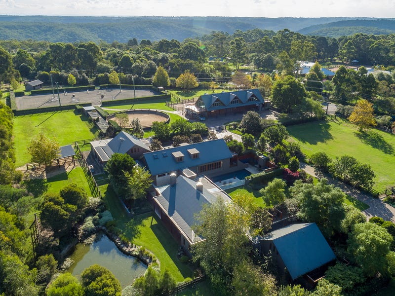 394 Wyong Road, Duffys Forest, NSW 2084