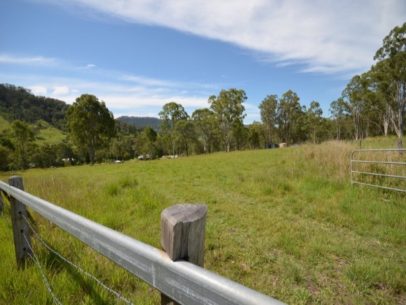 47 Gray Road, Illinbah, Qld 4275