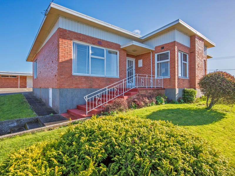282 Mount Street, Upper Burnie, Tas 7320
