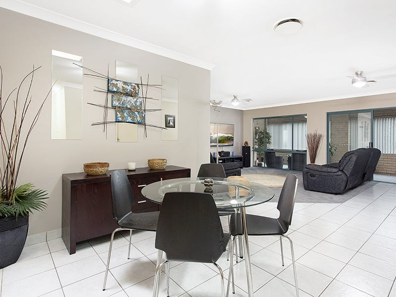 1/1339-1341 Princes Hwy, Heathcote, NSW 2233