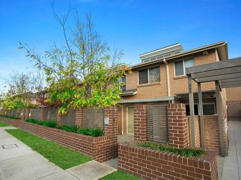 12/22 Rodgers Street, Kingswood, NSW 2747
