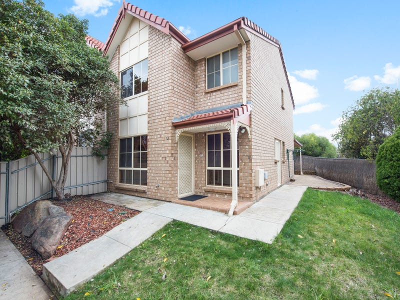 U13/10-15 Harrington Court, Golden Grove