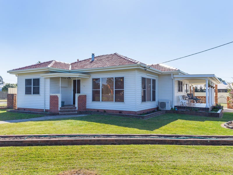 53 Pitt Street, Taree, NSW 2430