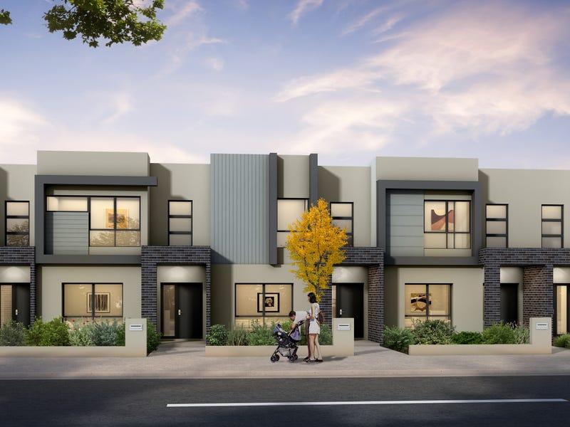 202 Eden Estate, Catherine Field, NSW 2557