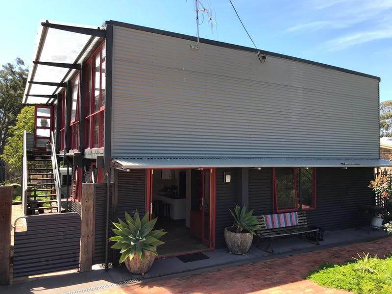 2 RESERVOIR STREET, Tathra, NSW 2550