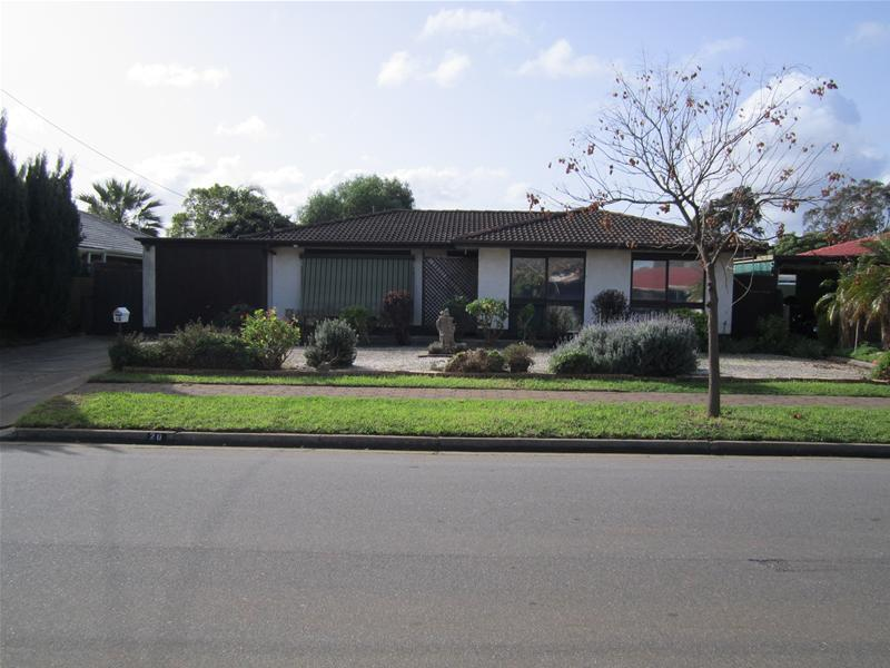 20 Eusebio Drive, Salisbury East, SA 5109