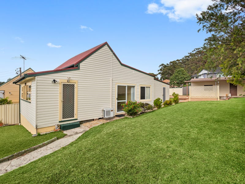 10 Junction Street, Helensburgh, NSW 2508