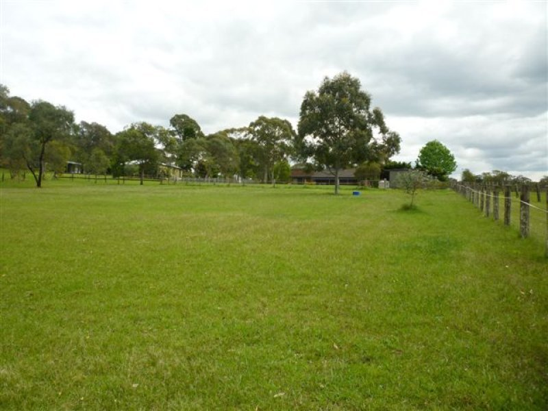 Address available on request, Eraring, NSW 2264
