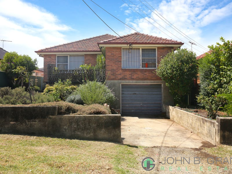 36 View Street, Sefton, NSW 2162
