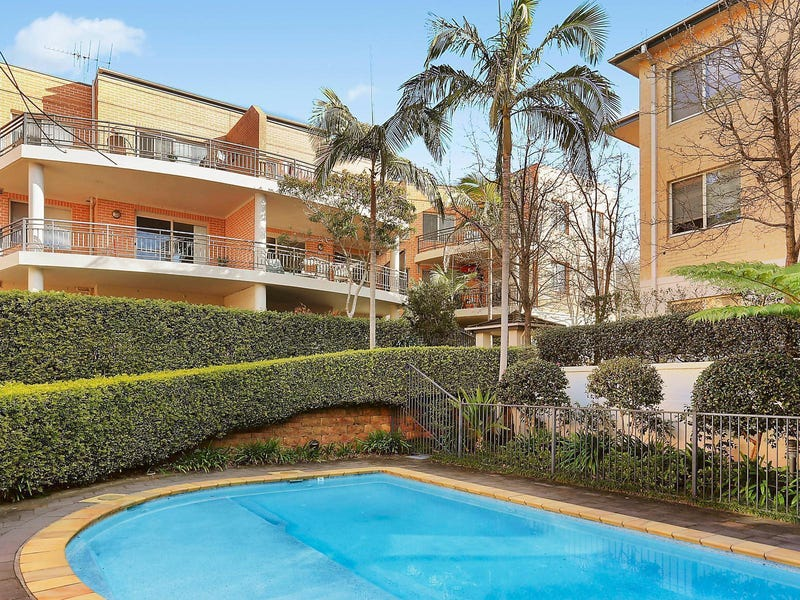 3/52 Oxford Street, Epping, NSW 2121