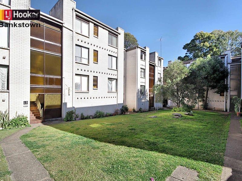 Unit 22/168 Greenacre Rd, Bankstown, NSW 2200