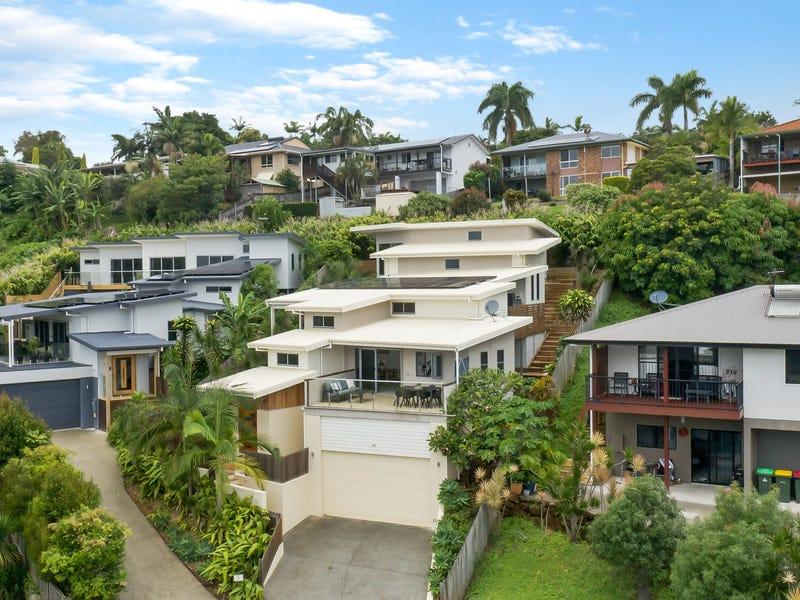 8 Liana Court, Banora Point, NSW 2486