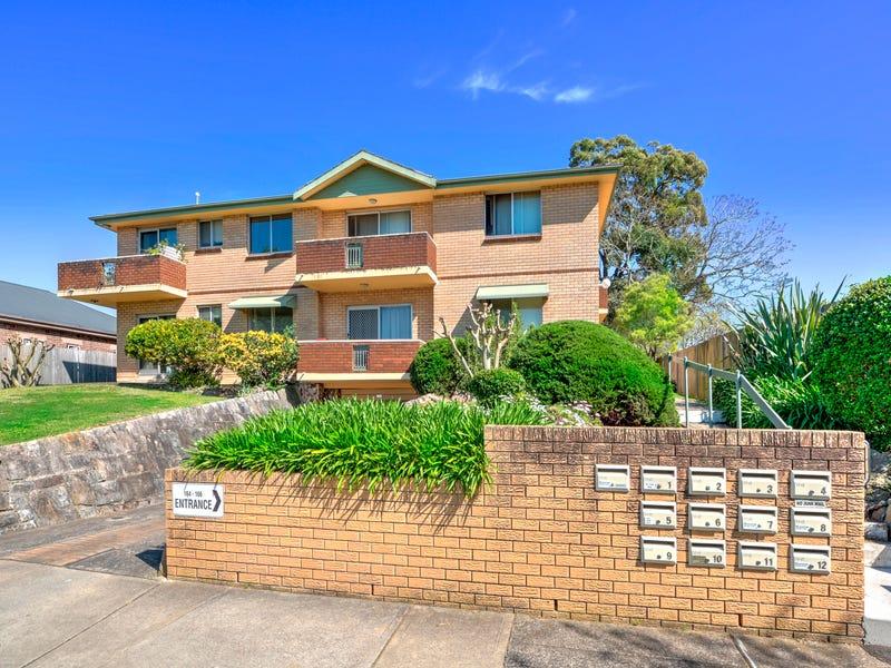 2/164 Edwin Street North, Croydon, NSW 2132