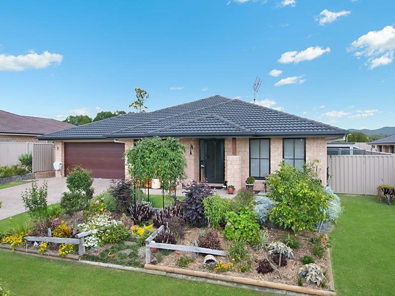 75 Coral Fern Circuit, Murwillumbah, NSW 2484