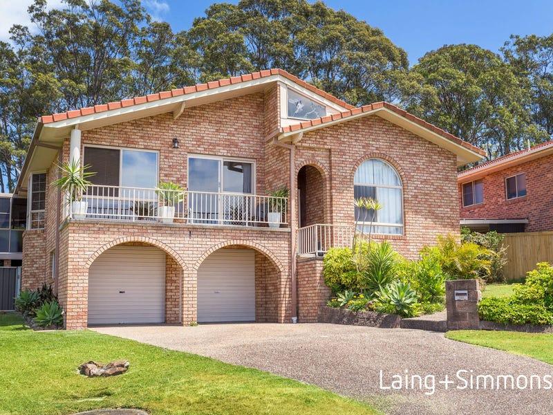 13 Talawong Drive, Taree, NSW 2430