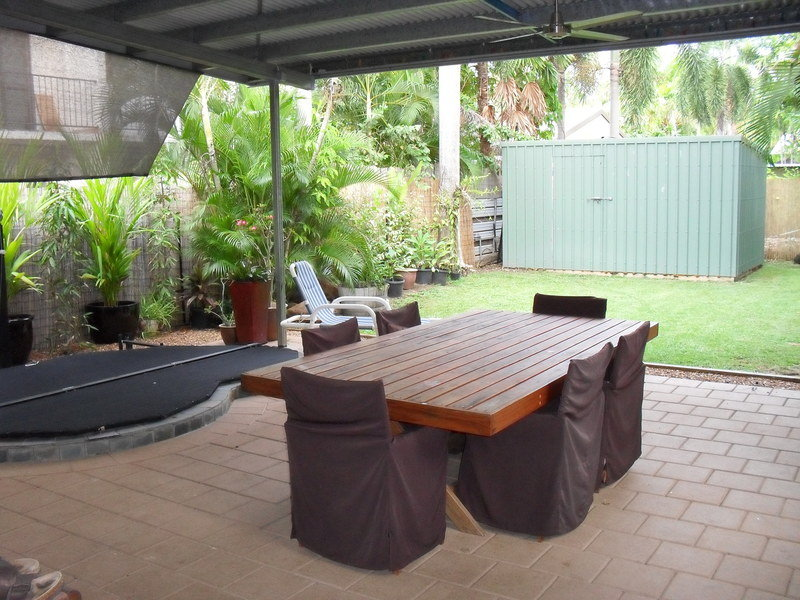 1/26 Leanyer Drive, Leanyer, NT 0812