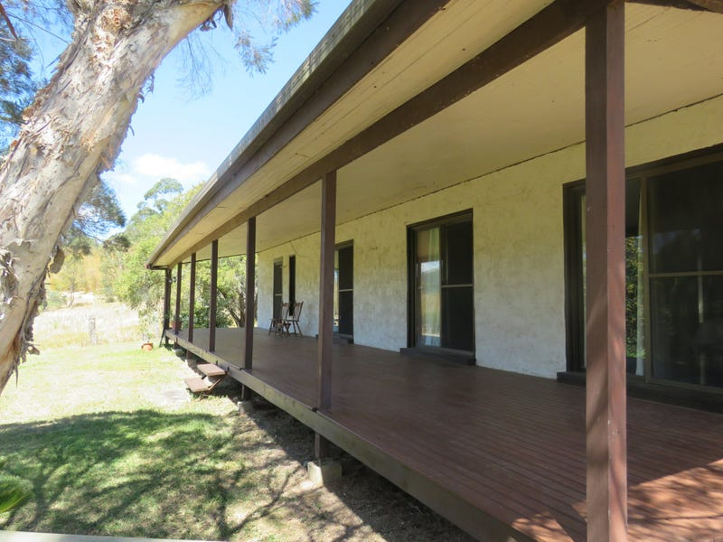 949 Roseberry Creek Road, Roseberry Creek, NSW 2474