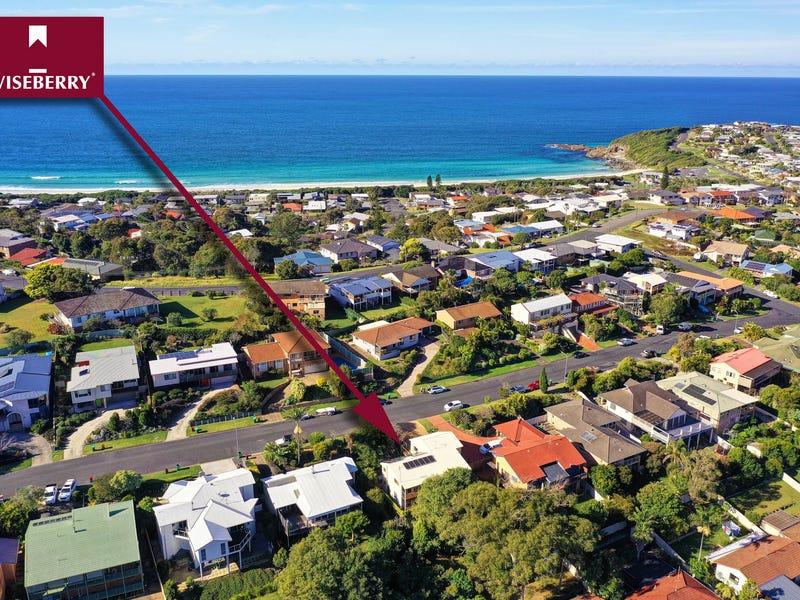 20 Belton Way, Forster, NSW 2428