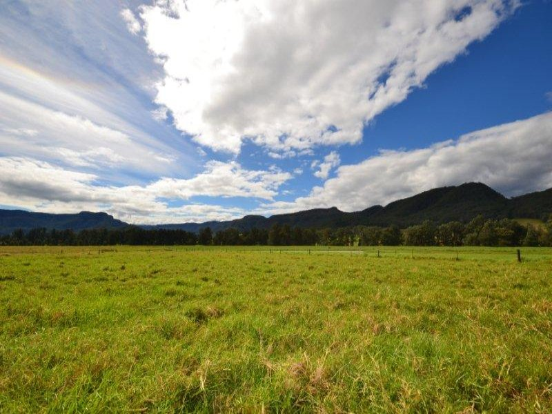 Lot 2 Moss Vale Road, Barrengarry, NSW 2577