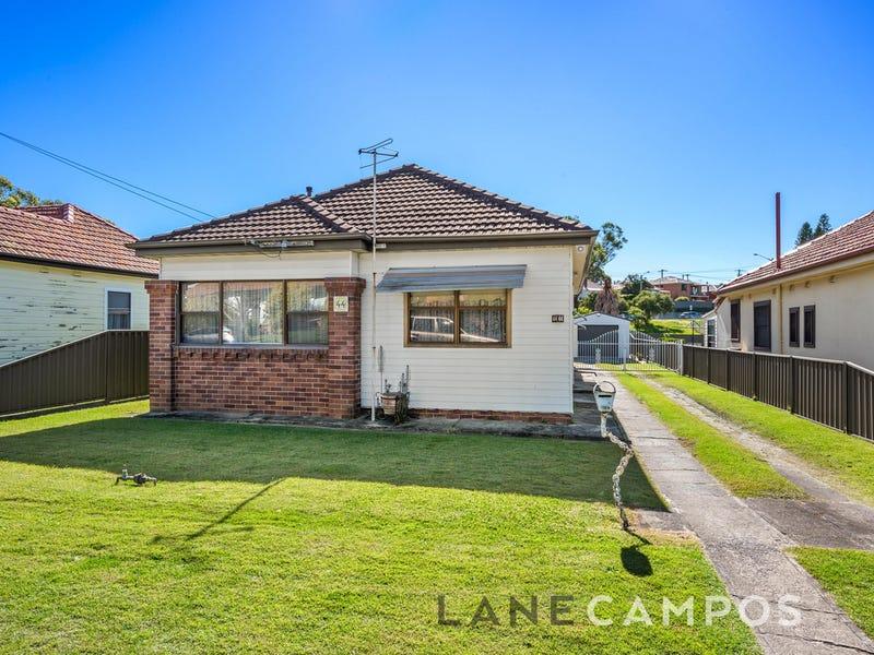 44 Verulam Road, Lambton, NSW 2299
