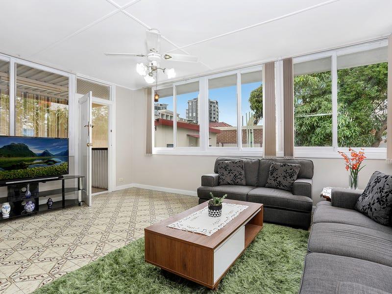 47 Carinya Avenue, Mascot, NSW 2020
