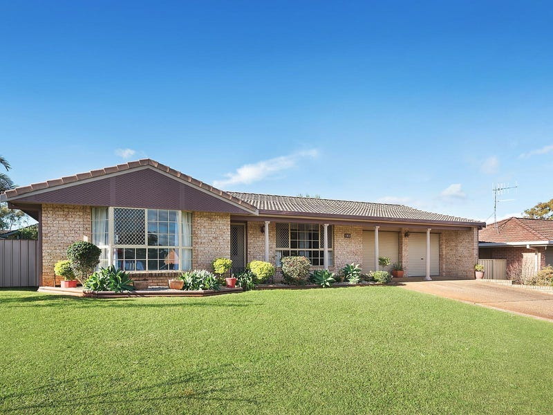 182 Granite Street, Port Macquarie, NSW 2444