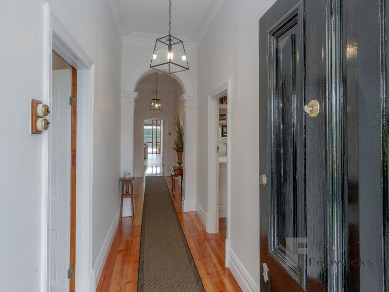 47 Vine Street, Prospect, SA 5082