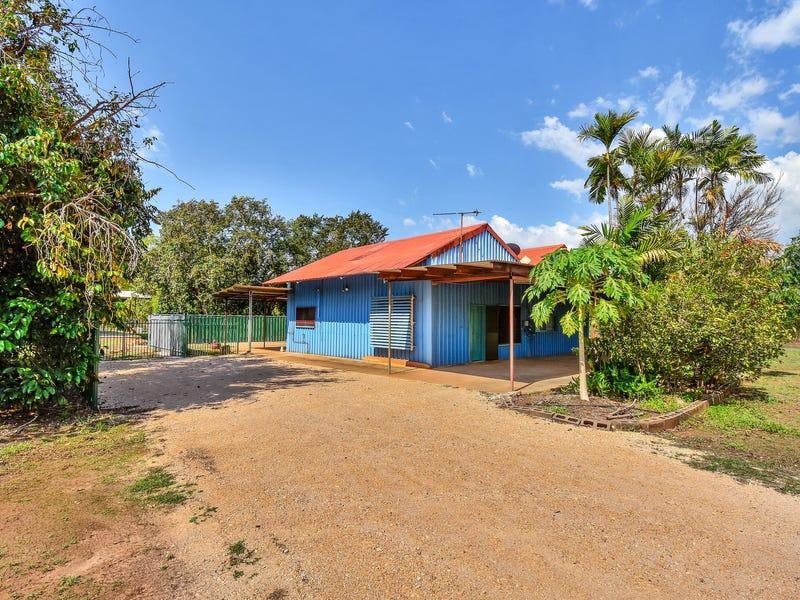 100 Hillier Road, Howard Springs, NT 0835