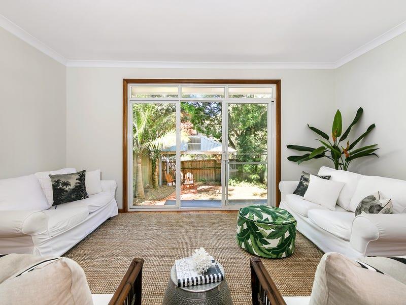9 Gulliver Street, Brookvale, NSW 2100