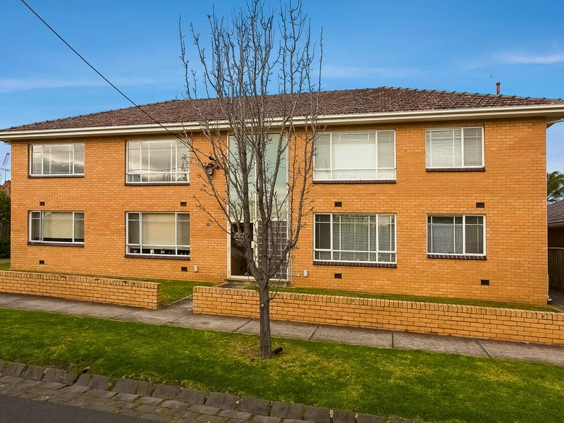 7/11 Newhall Avenue, Moonee Ponds