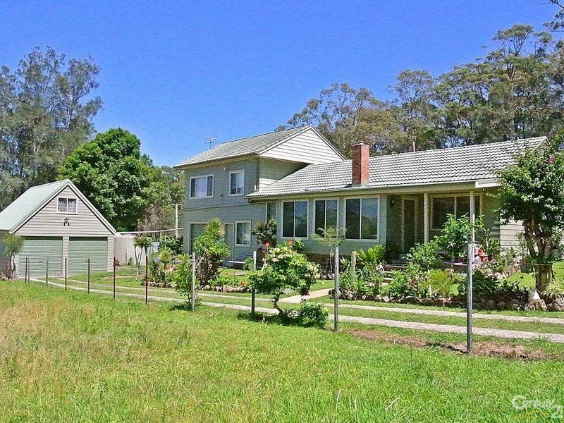 15 Blake St, Carrington, NSW 2324
