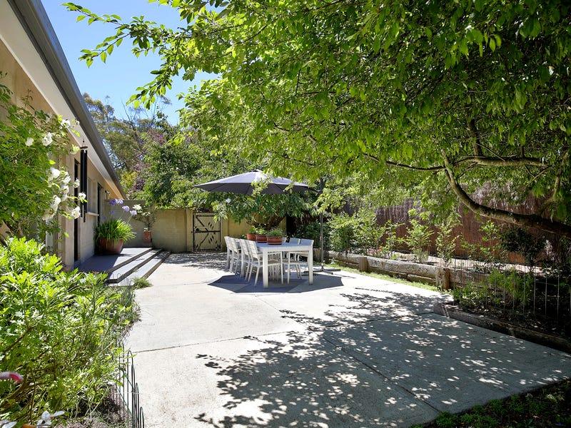 57 Hillview Road, Katoomba, NSW 2780
