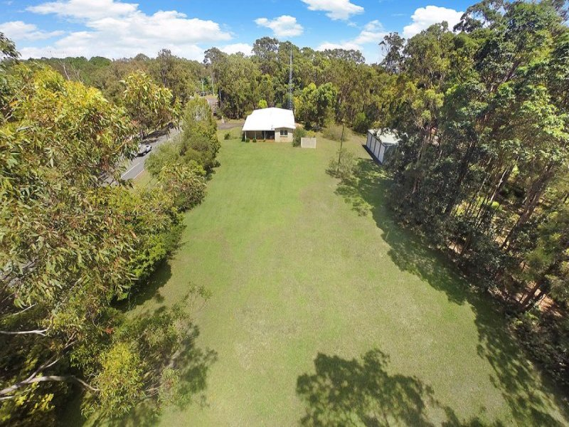 63 Sunset Drive, Little Mountain, Qld 4551