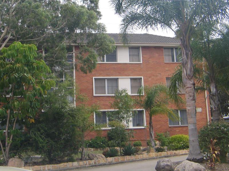 31-33 Marlene Cres, Chullora, NSW 2190