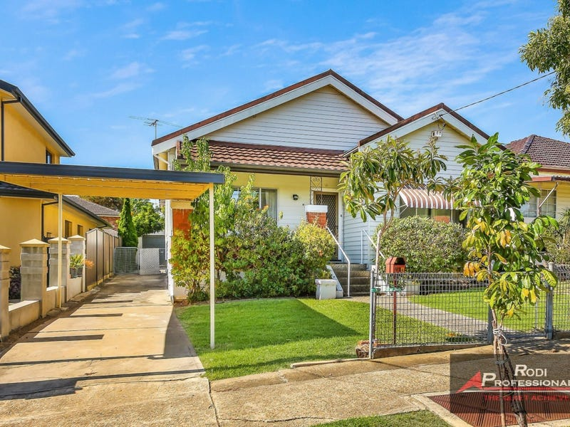 91 Fourth ave, Berala, NSW 2141