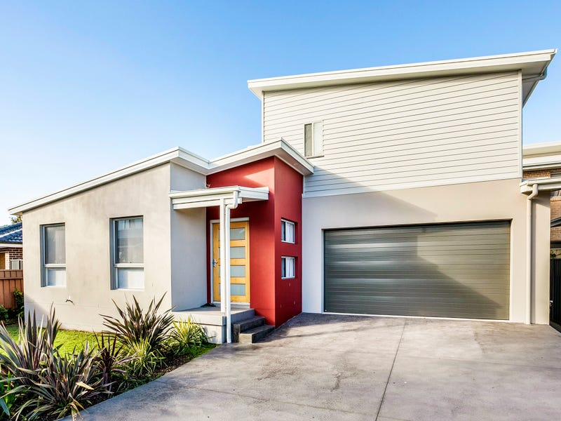 27B Barrack Avenue, Barrack Heights, NSW 2528