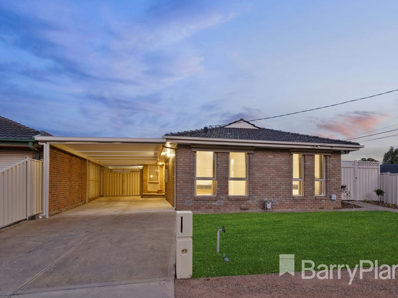 6  Don Avenue, Hoppers Crossing, Vic 3029