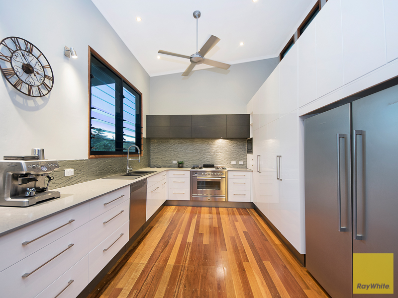 Address available on request, Kobble Creek, Qld 4520