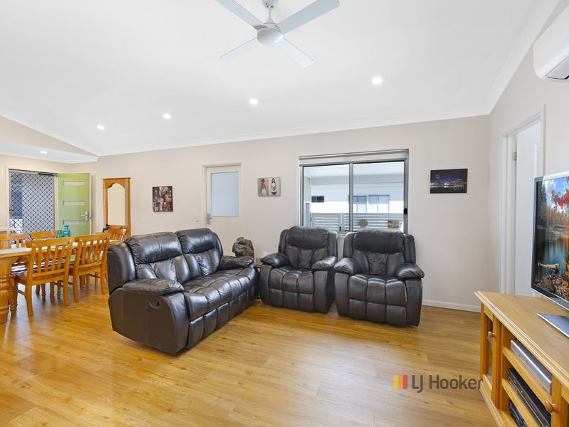 313/25 Mulloway Road, Chain Valley Bay, NSW 2259